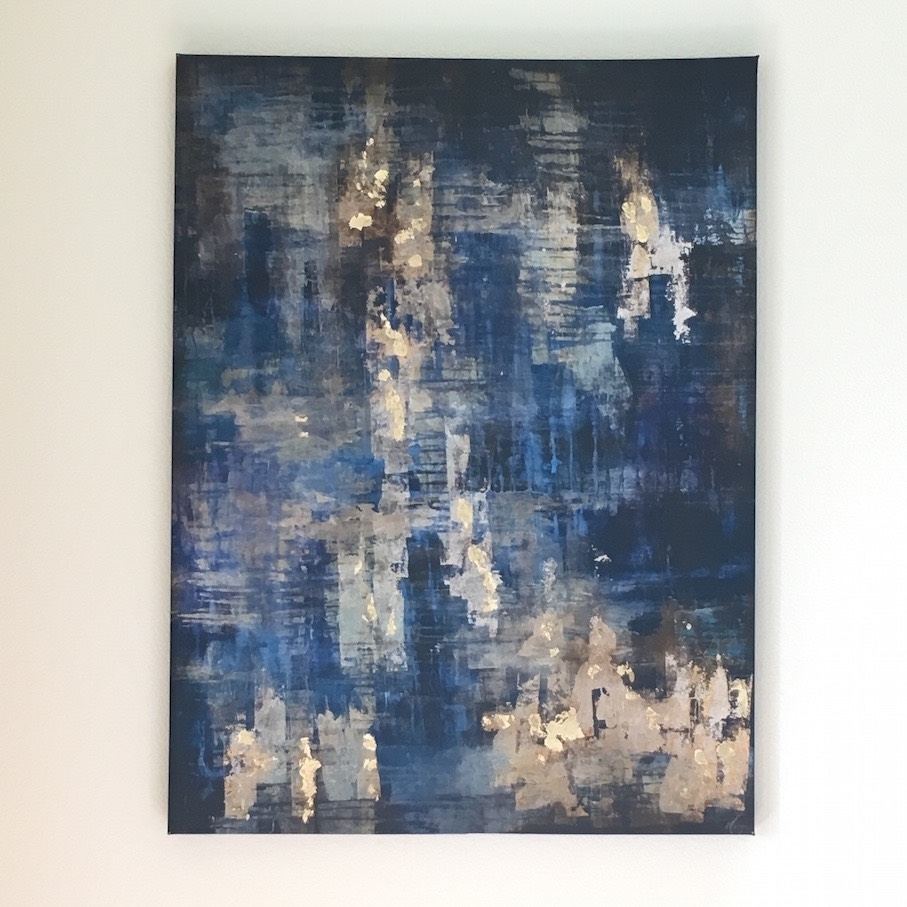 A Favorite Source For Affordable Large Scale Art Regarding World Market Wall Art (View 10 of 20)