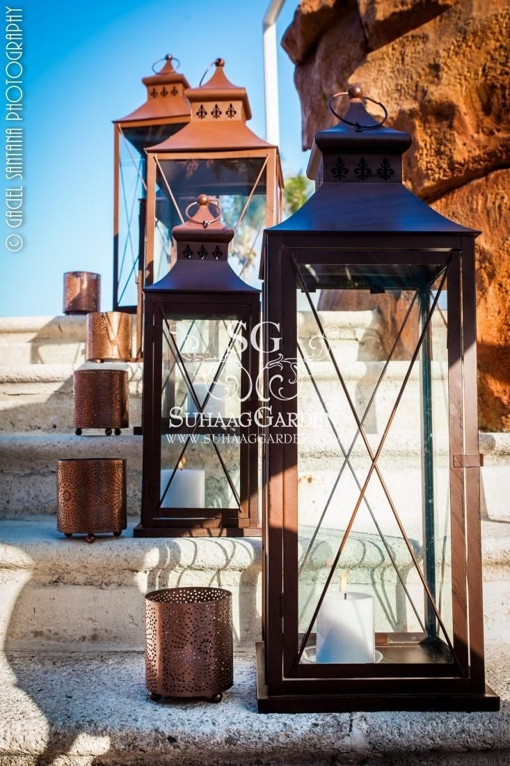 Absolutely Outdoor Pool Lantern 30 Beautiful Swimming Lighting Idea with regard to Outdoor Pool Lanterns (Image 9 of 20)