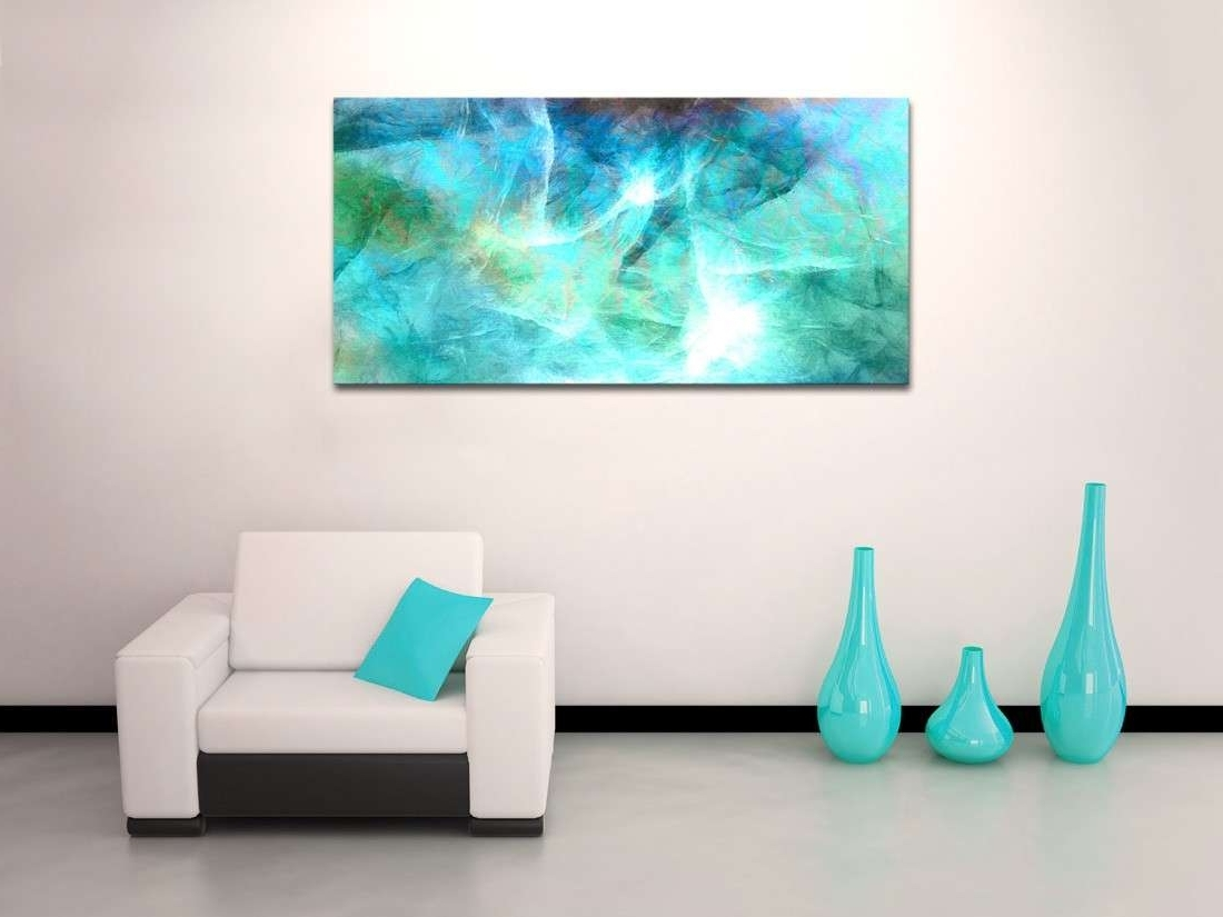 Abstract Wall Art Cheap Oversized Canvas Wall Art Lovely Oversized throughout Abstract Oversized Canvas Wall Art (Image 3 of 20)