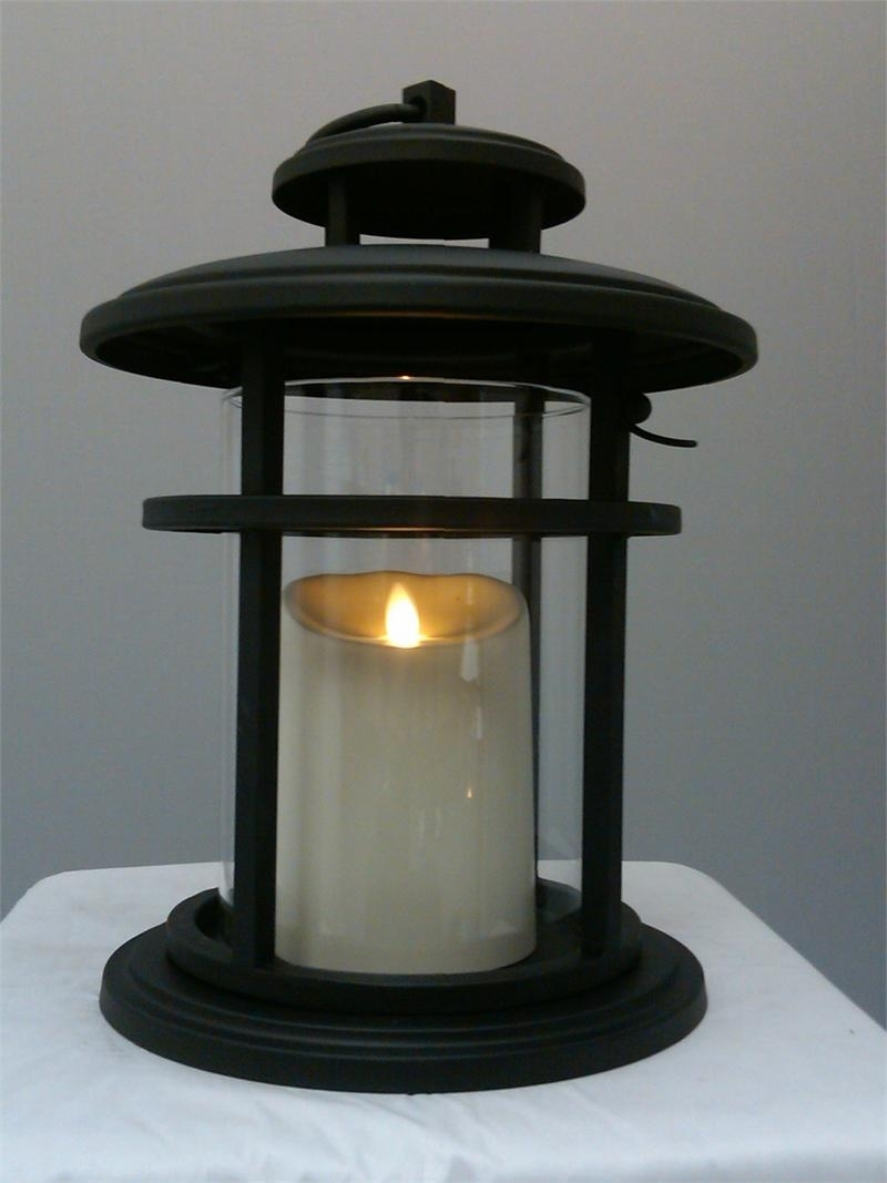 Accessories: Extraordinary Accessories For Home Lighting Decoration pertaining to Outdoor Round Lanterns (Image 1 of 20)