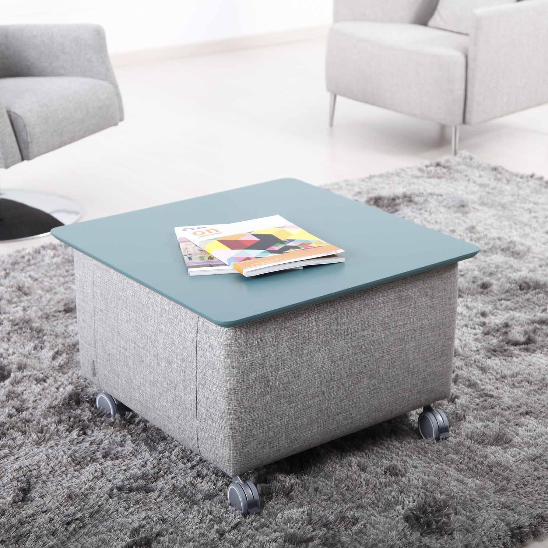 Adam 70 Coffee Table | Tr Hayes - Furniture Store, Bath within Adam Coffee Tables (Image 2 of 30)
