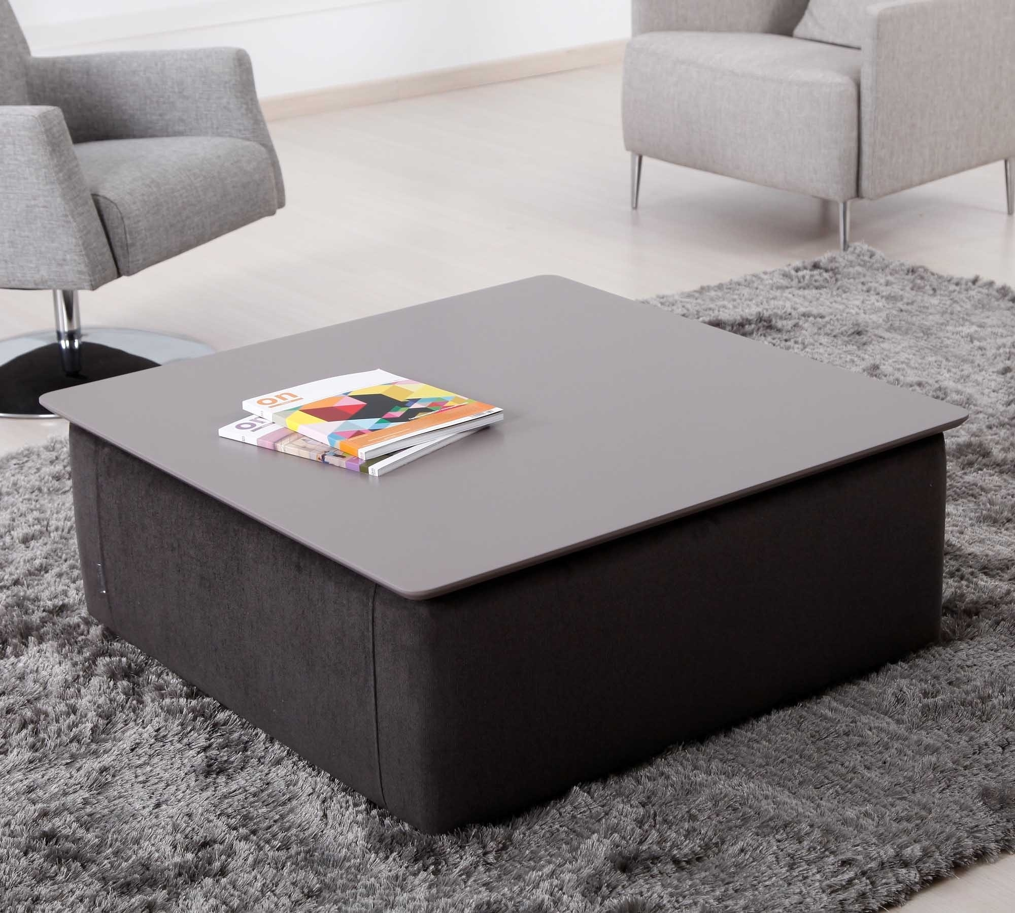 Adam 96 Coffee Table | Tr Hayes - Furniture Store, Bath inside Adam Coffee Tables (Image 3 of 30)