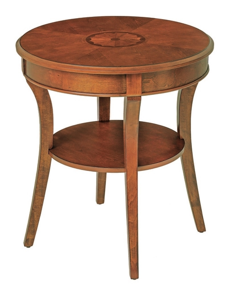 Adam Round Tablemindy Brownes In Side Tables with Adam Coffee Tables (Image 16 of 30)