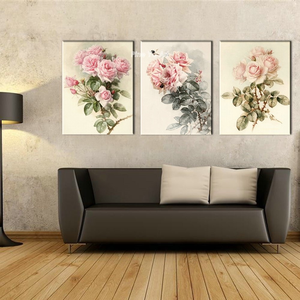 Admirable Large Canvas Wall Art In Oversized Canvas Prints Then for Cheap Large Canvas Wall Art (Image 7 of 20)