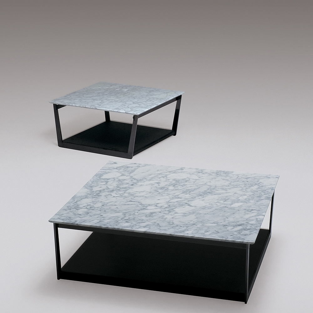 Alchemycollections with Element Coffee Tables (Image 1 of 30)