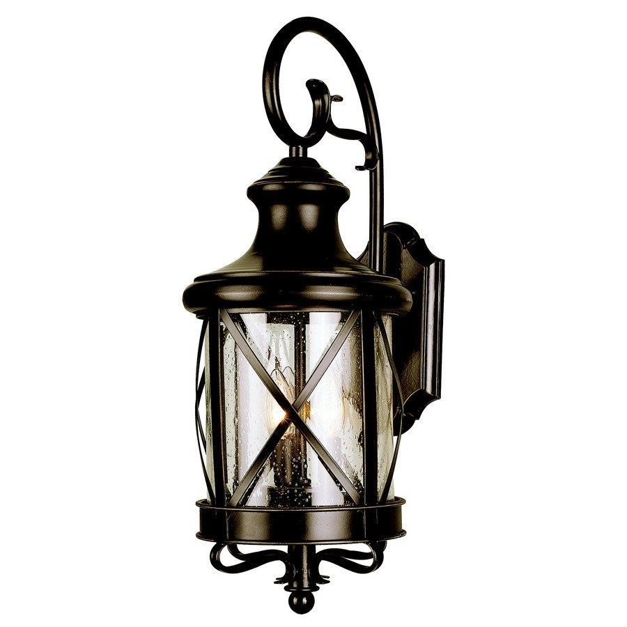 Allen And Roth Patio Furniture Replacement Parts String Lights in Outdoor Lamp Lanterns (Image 2 of 20)