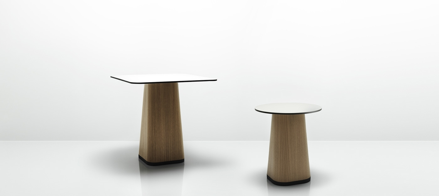 Allermuir | Haven for Haven Coffee Tables (Image 1 of 30)