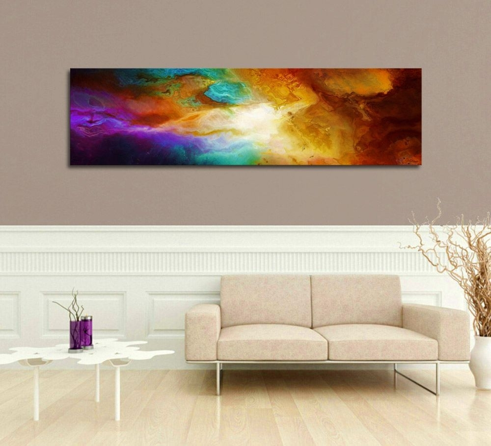 Amazing Canvas Wall Art Contemporary Decorations Image Of Modern throughout Modern Painting Canvas Wall Art (Image 6 of 20)