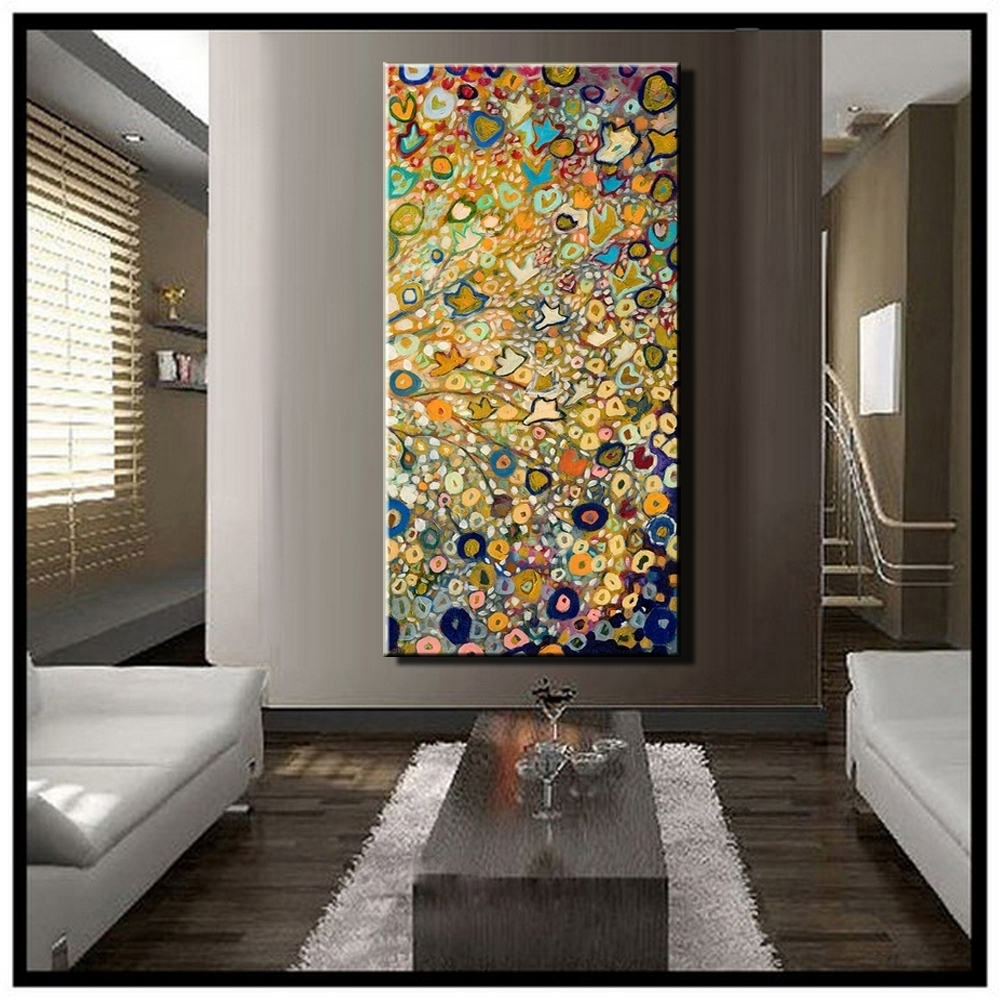 Amazing Chic Oversized Wall Art Designing Home 15 Best Collection Of throughout Oversized Wall Art (Image 7 of 20)