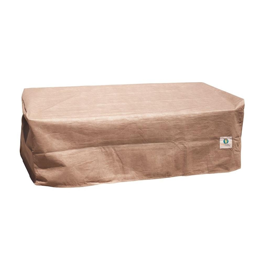 Amazing Side Table Cover Casbah Coffee Review C H Cloth With Fabric for Casbah Coffee-Side Tables (Image 1 of 30)