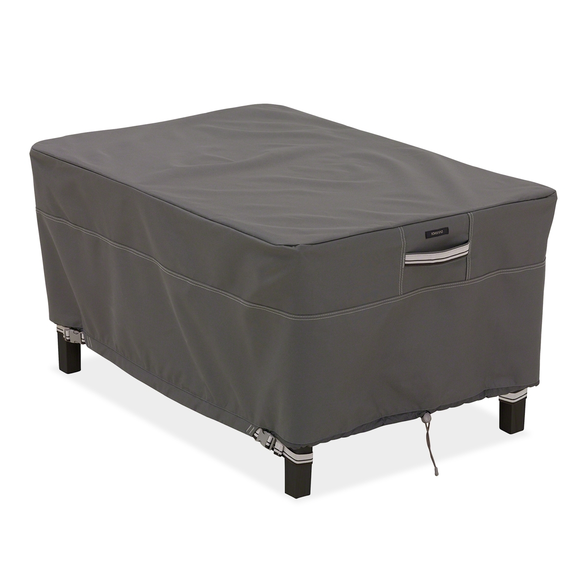 Amazing Side Table Cover Casbah Coffee Review C H Cloth With Fabric throughout Casbah Coffee-Side Tables (Image 3 of 30)