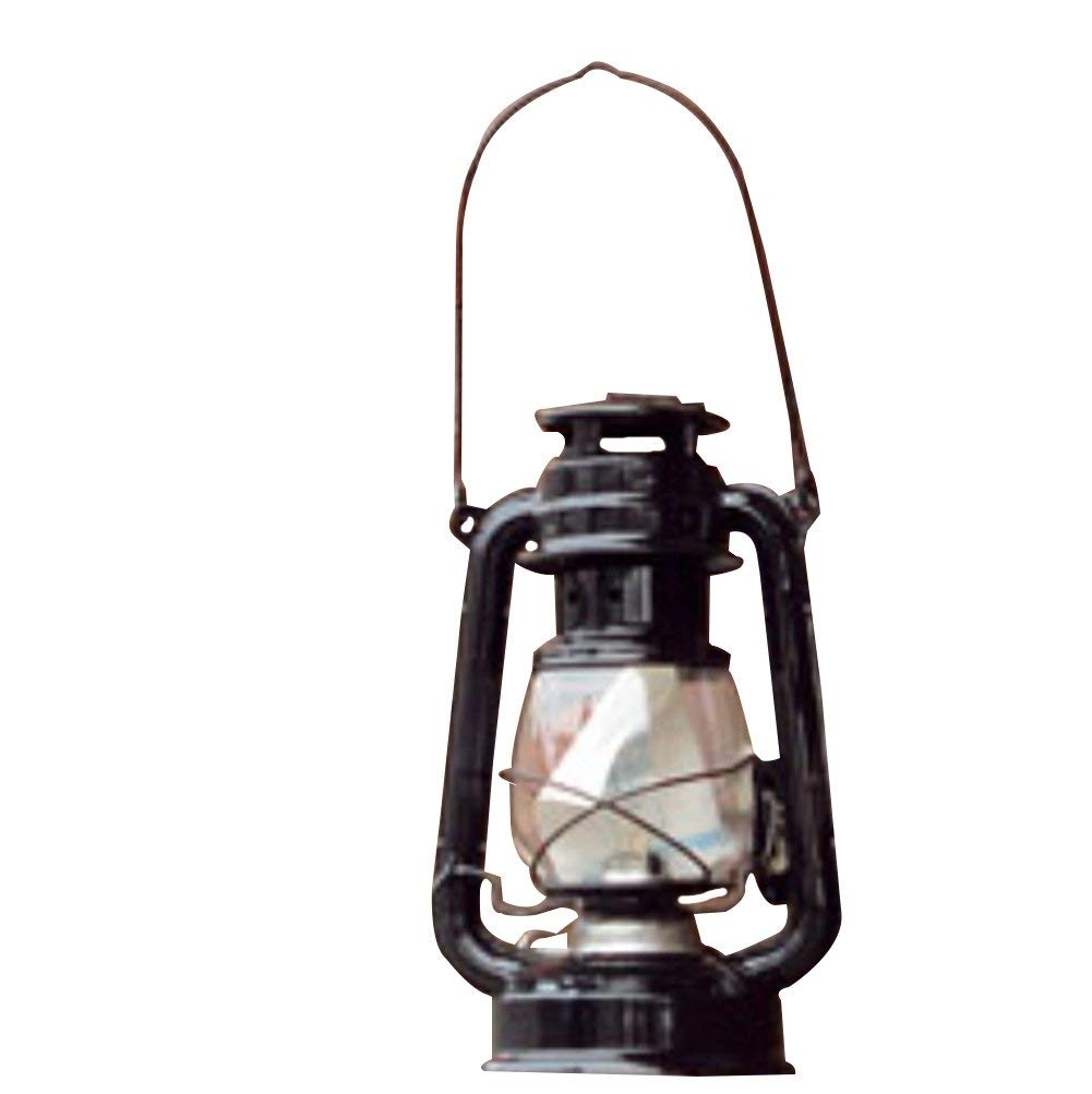 Amazon: Aimeart Retro Kerosene Lamp Prop Home Decoration Outdoor for Decorative Outdoor Kerosene Lanterns (Image 2 of 20)