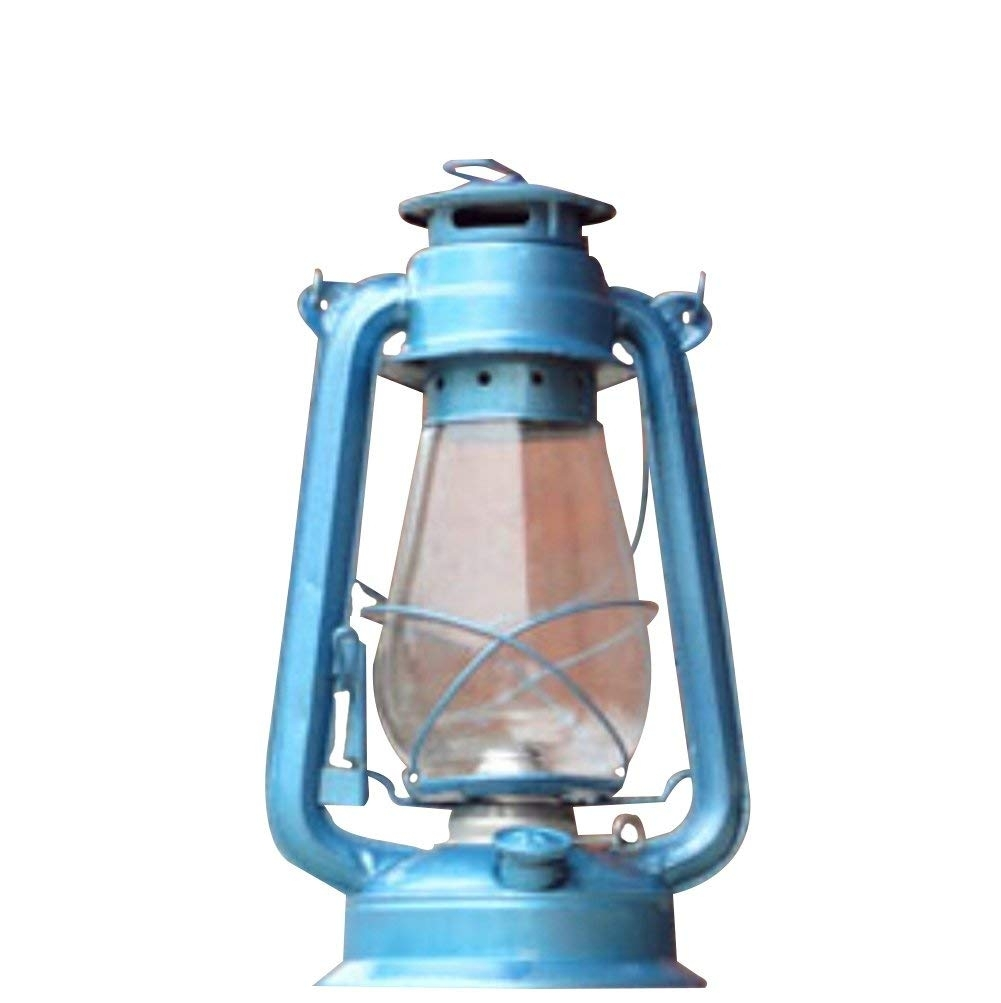 Amazon: Aimeart Retro Kerosene Lamp Prop Home Decoration Outdoor intended for Decorative Outdoor Kerosene Lanterns (Image 4 of 20)