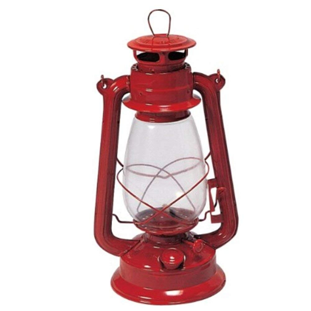 Amazon: Aimeart Retro Kerosene Lamp Prop Home Decoration Outdoor with Decorative Outdoor Kerosene Lanterns (Image 5 of 20)