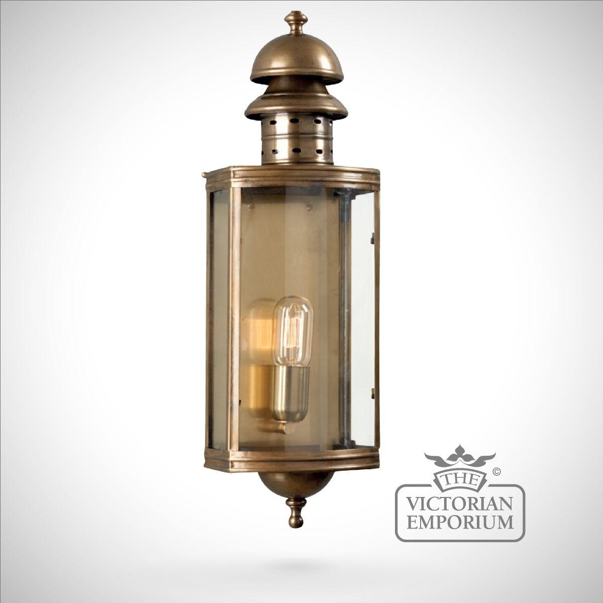 Antique 1920 Ceiling Light Fixtures Ebay Outdoor Wall Lights Vintage regarding Antique Outdoor Lanterns (Image 2 of 20)