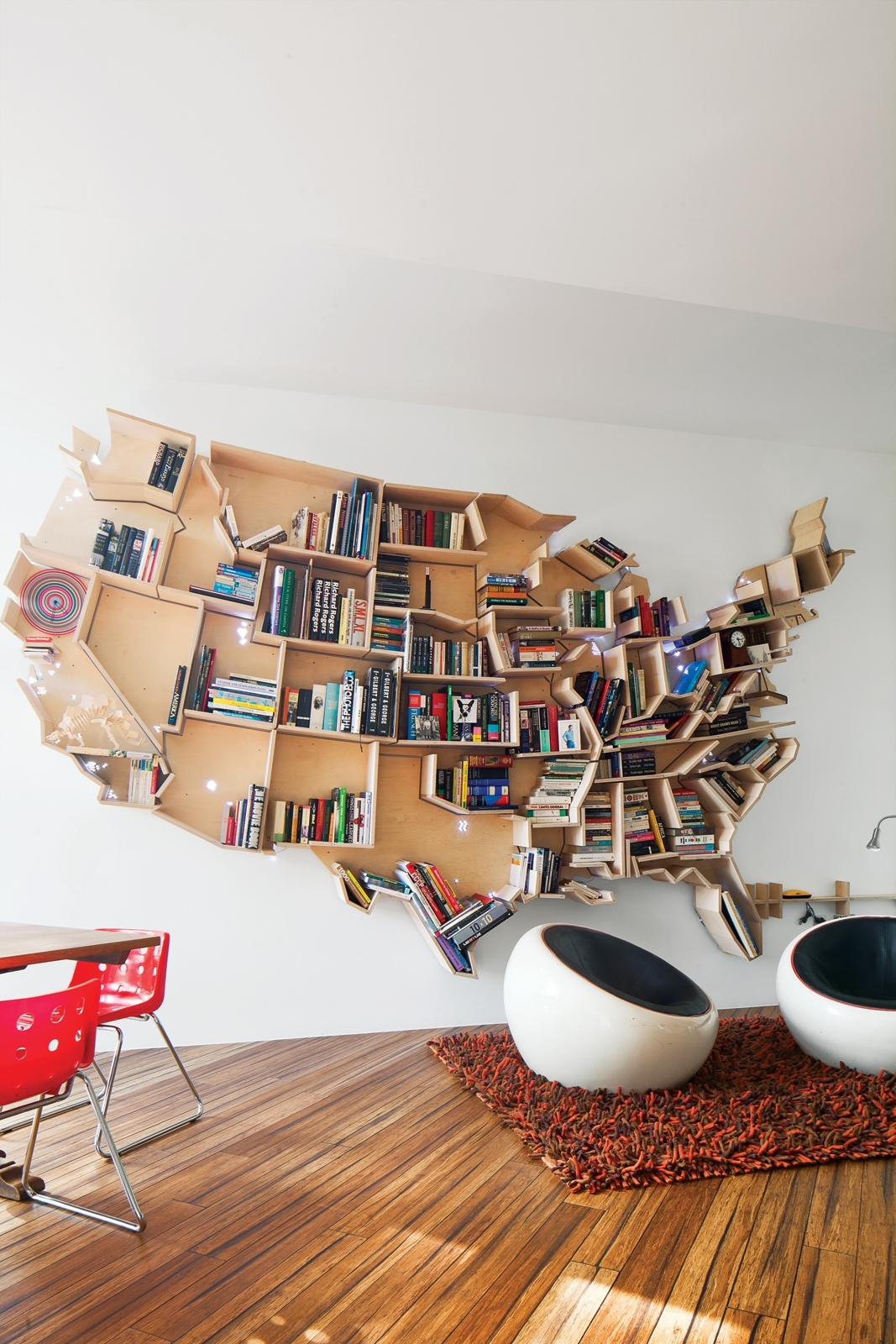 Appealing Us Map Wall Art Designs Wooden Signs United States My Wall in Us Map Wall Art (Image 3 of 20)