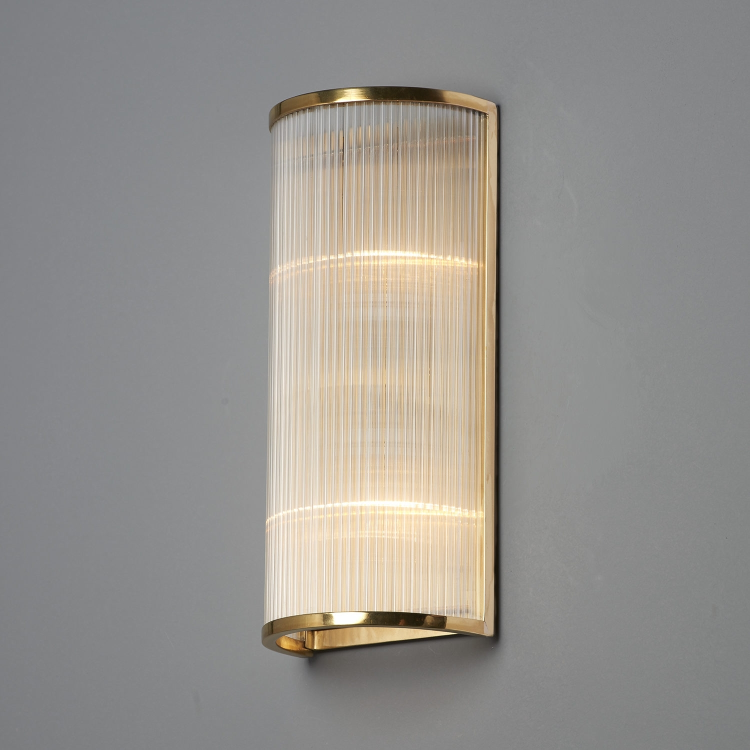 Art Deco Wall Light | Astele For Art Deco Wall Art (View 20 of 20)