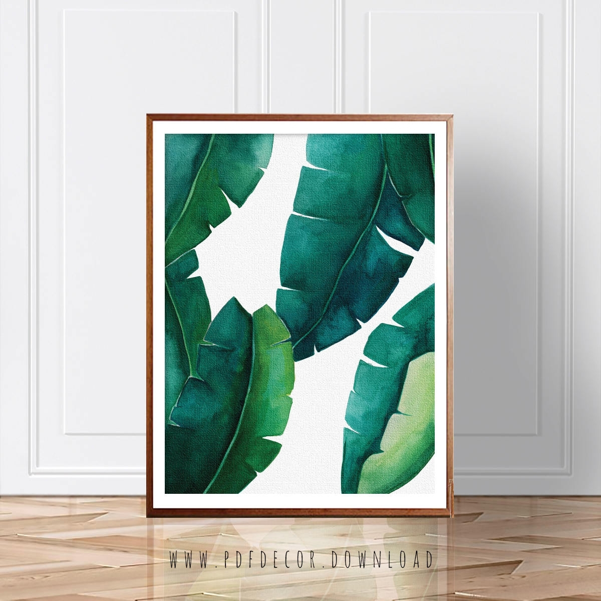 Art, Wall Art, High Quality Posters, inside Green Wall Art (Image 4 of 20)