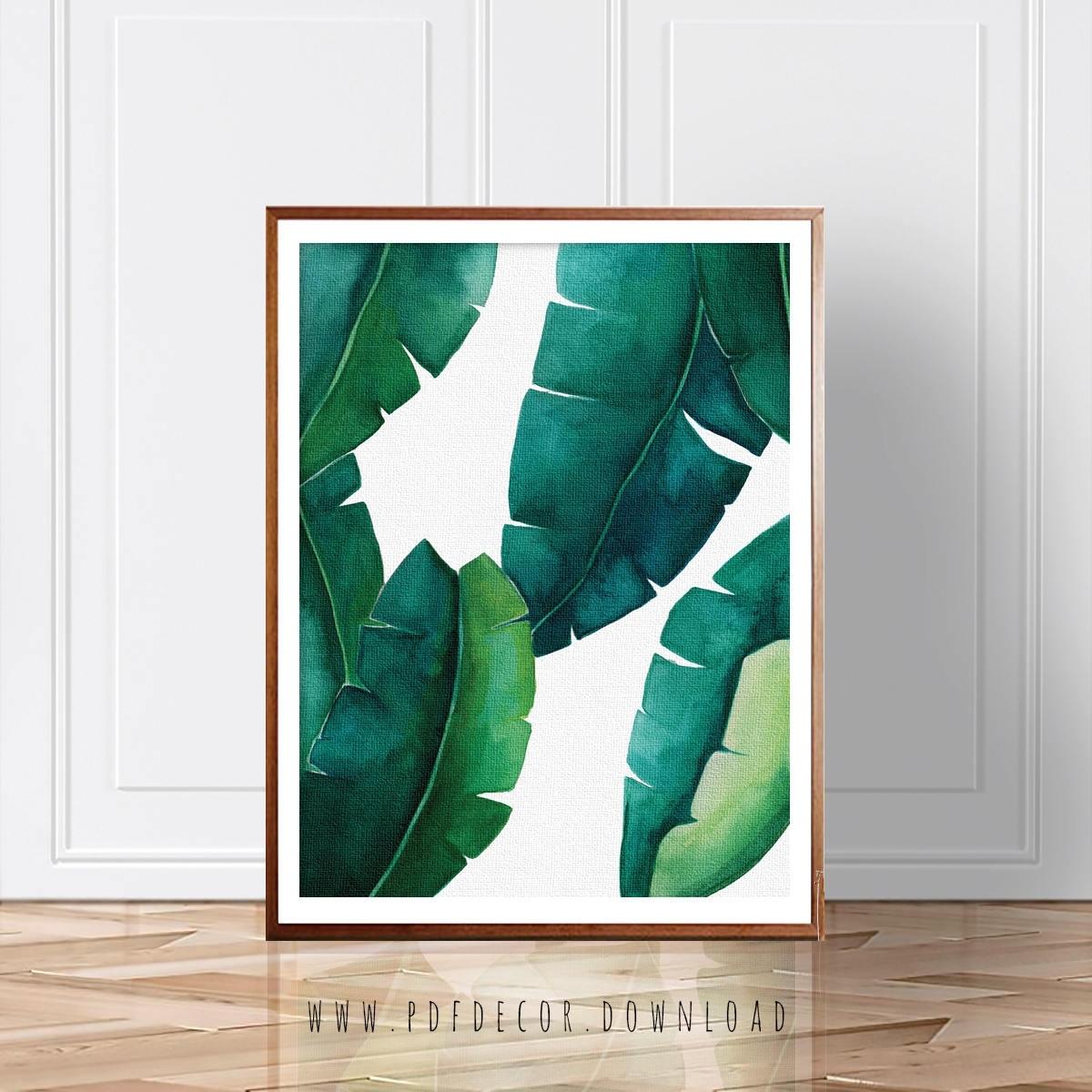 Art, Wall Art, High Quality Posters, Inside Green Wall Art (View 4 of 20)