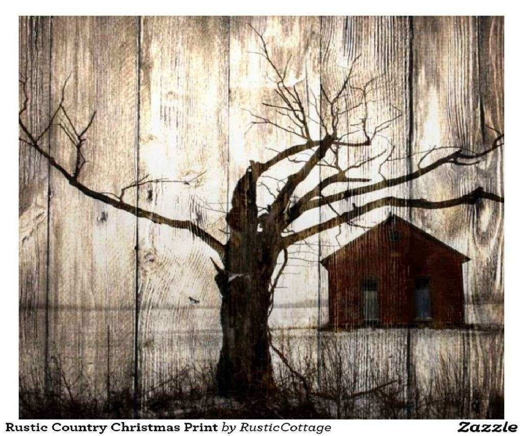 Art Wall Fresh Wall Art Designs Country Wall Art Country Christmas inside Country Wall Art (Image 4 of 20)