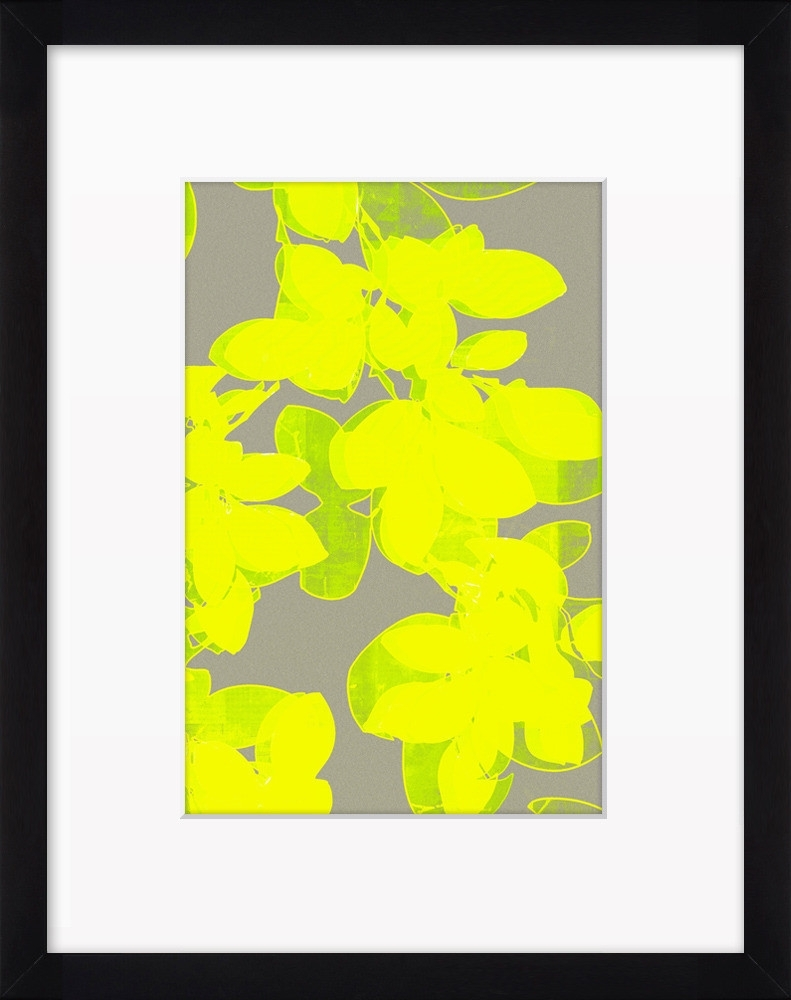 Artfully Walls Joy | Domino throughout Artfully Walls (Image 7 of 20)