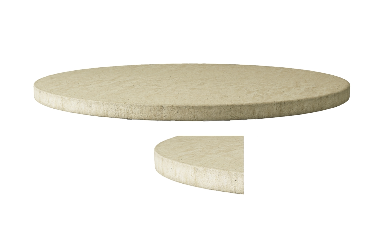 Artifacts International // All Dining Tables for Chiseled Edge Coffee Tables (Image 2 of 30)