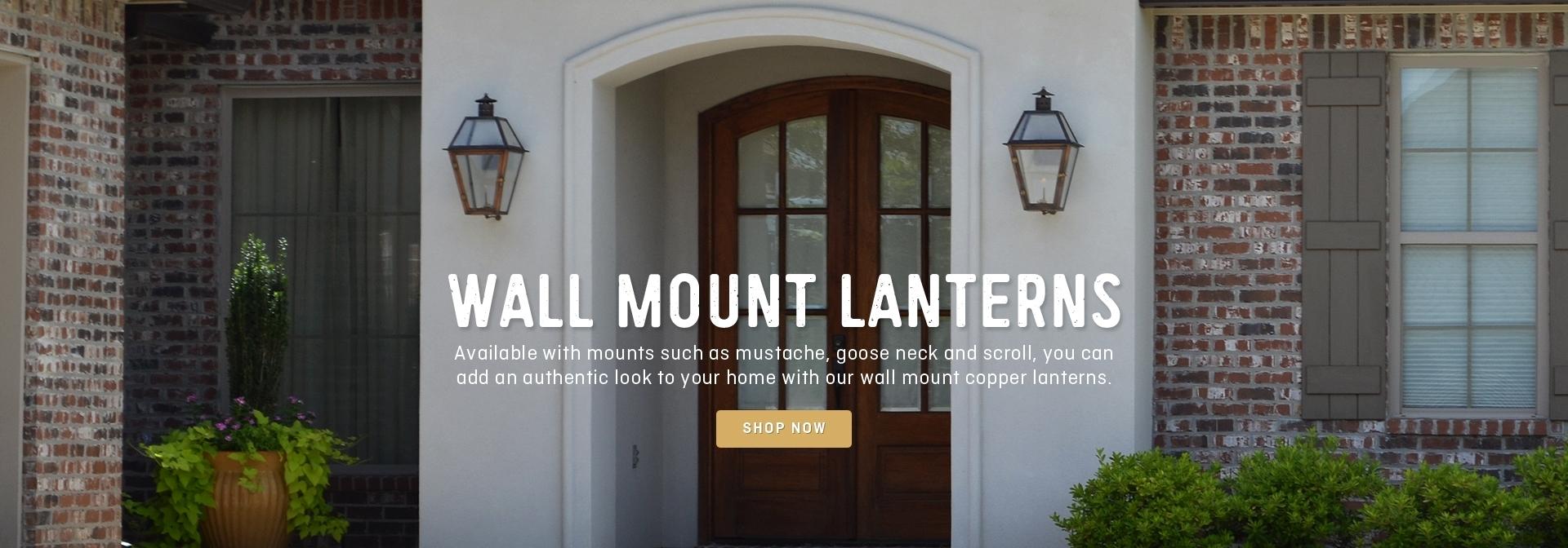 Authentic Outdoor Gas Lamps | 100% Satisfaction Guaranteed regarding Outdoor Gas Lanterns (Image 2 of 20)