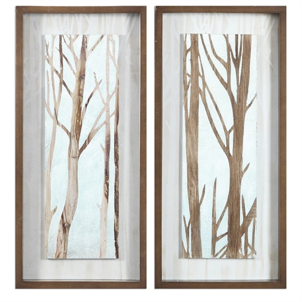 Awesome Framed Wall Art Set Of 2 – Kunuzmetals In Set Of 2 Framed Wall Art (View 2 of 20)
