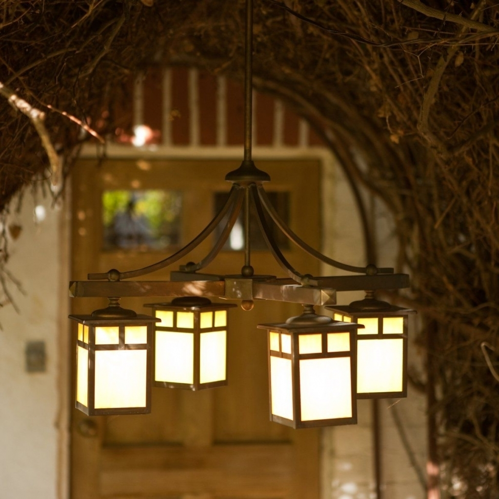 Awesome Hanging Porch Light Fixtures Karenefoley Porch And Chimney with Outdoor Gazebo Lanterns (Image 4 of 20)