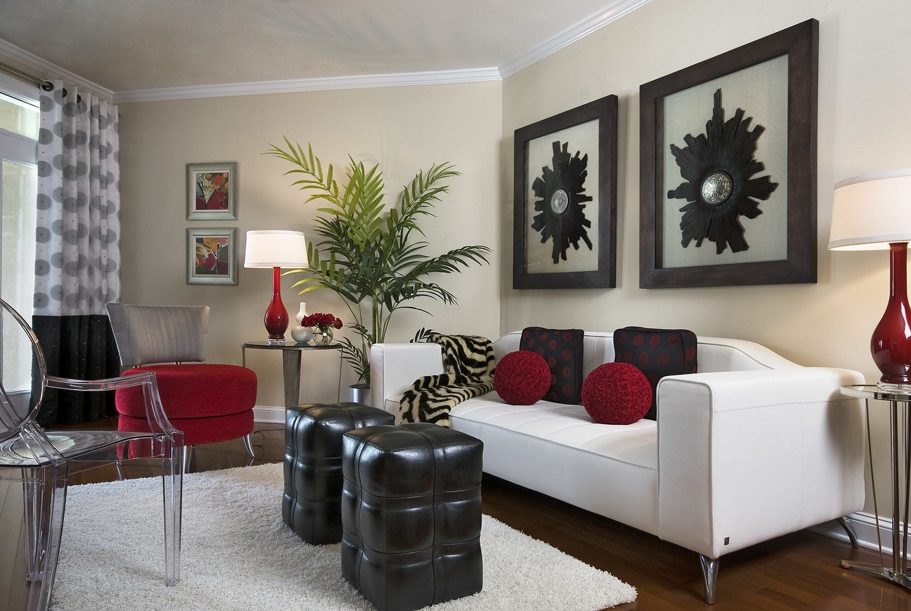 Awesome Living Room Wall Art Ideas Top Living Room Remodel Ideas Intended For Wall Art For Living Room (View 6 of 20)