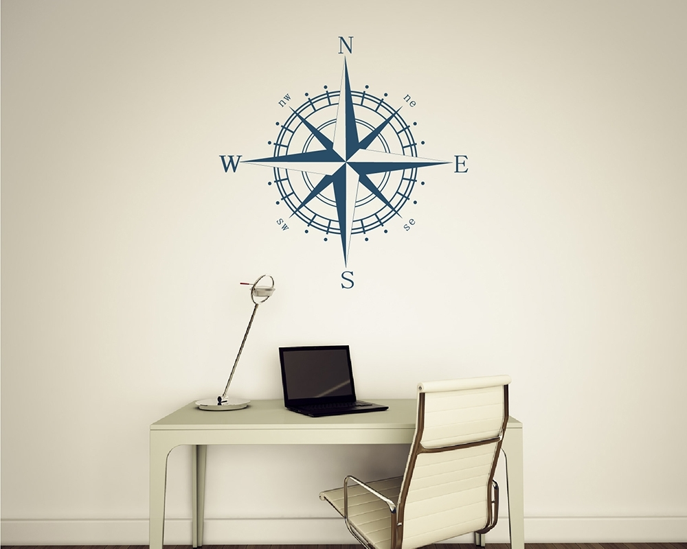 Awesome Office Wall Art : Andrews Living Arts - Hanging The Best with regard to Office Wall Art (Image 1 of 20)