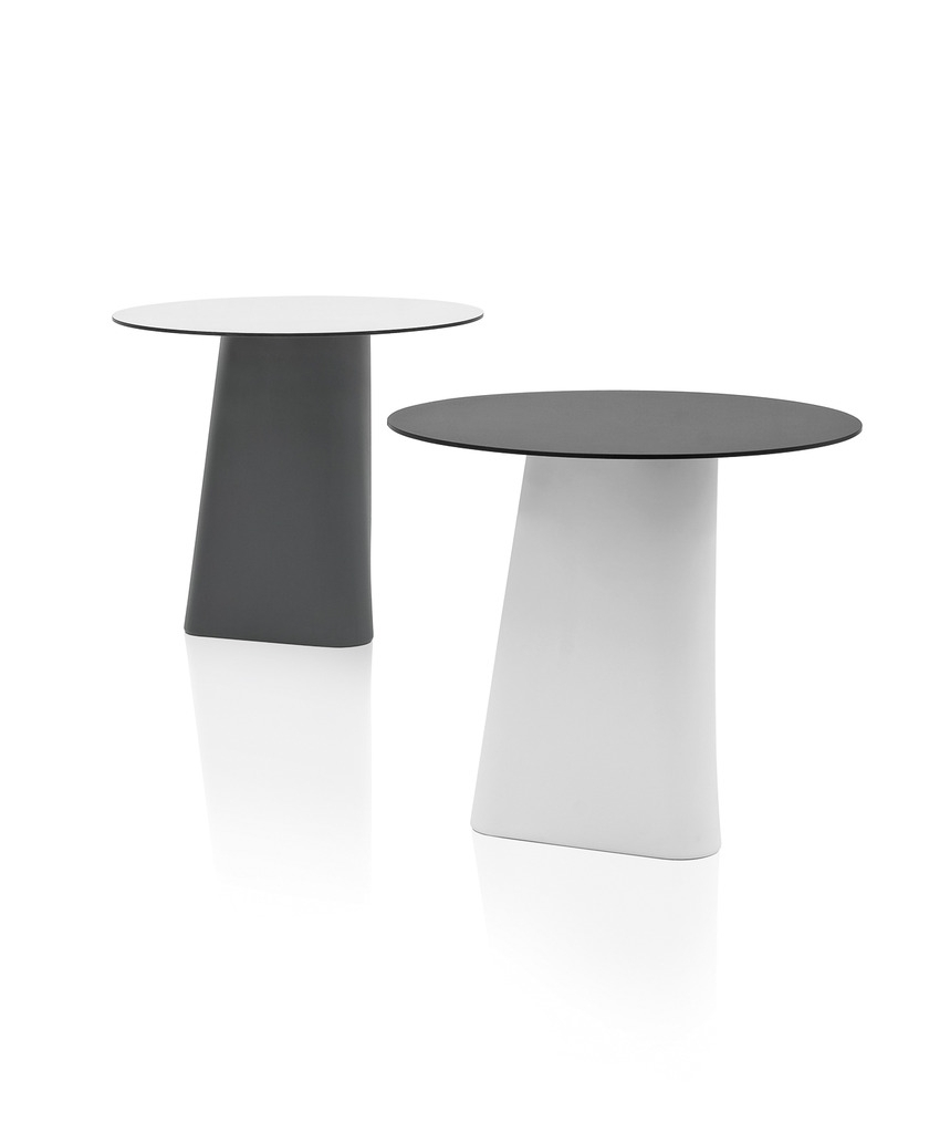 B-Line Adam | Coffee Tables | Woont - Love Your Home for Adam Coffee Tables (Image 19 of 30)