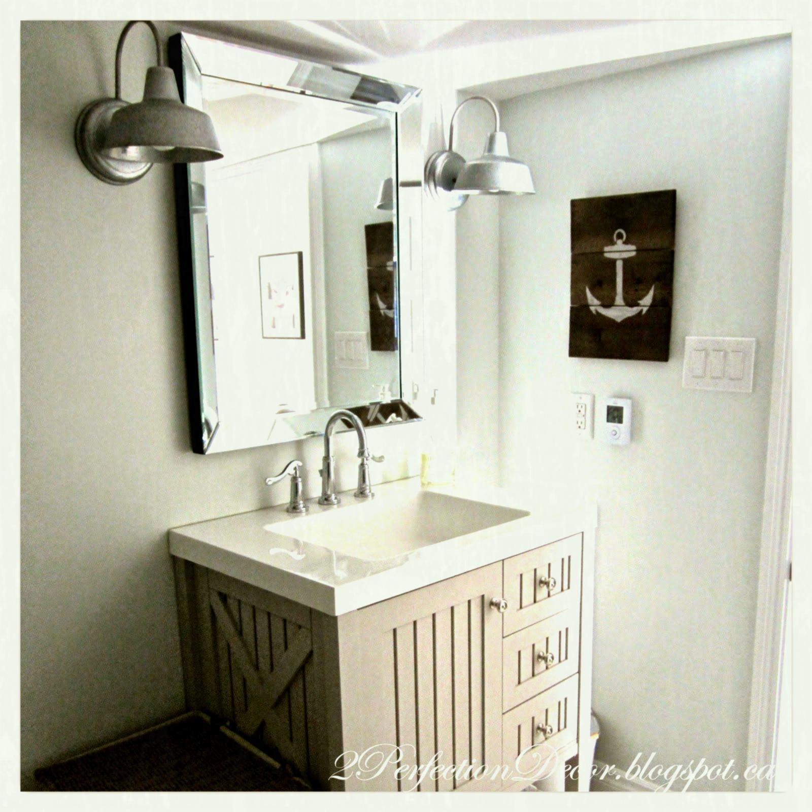 Bathroom Nautical Decor Furniture Wall Artcanada Target in Target Wall Art (Image 5 of 20)