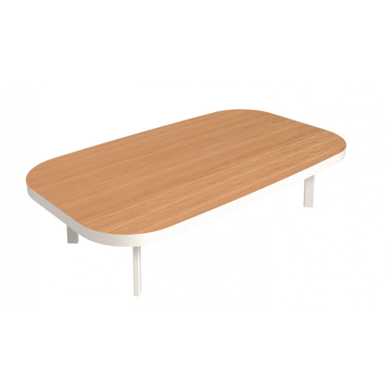 Batik Coffee Table inside Batik Coffee Tables (Image 3 of 30)