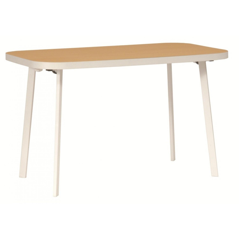 Batik Table within Batik Coffee Tables (Image 8 of 30)