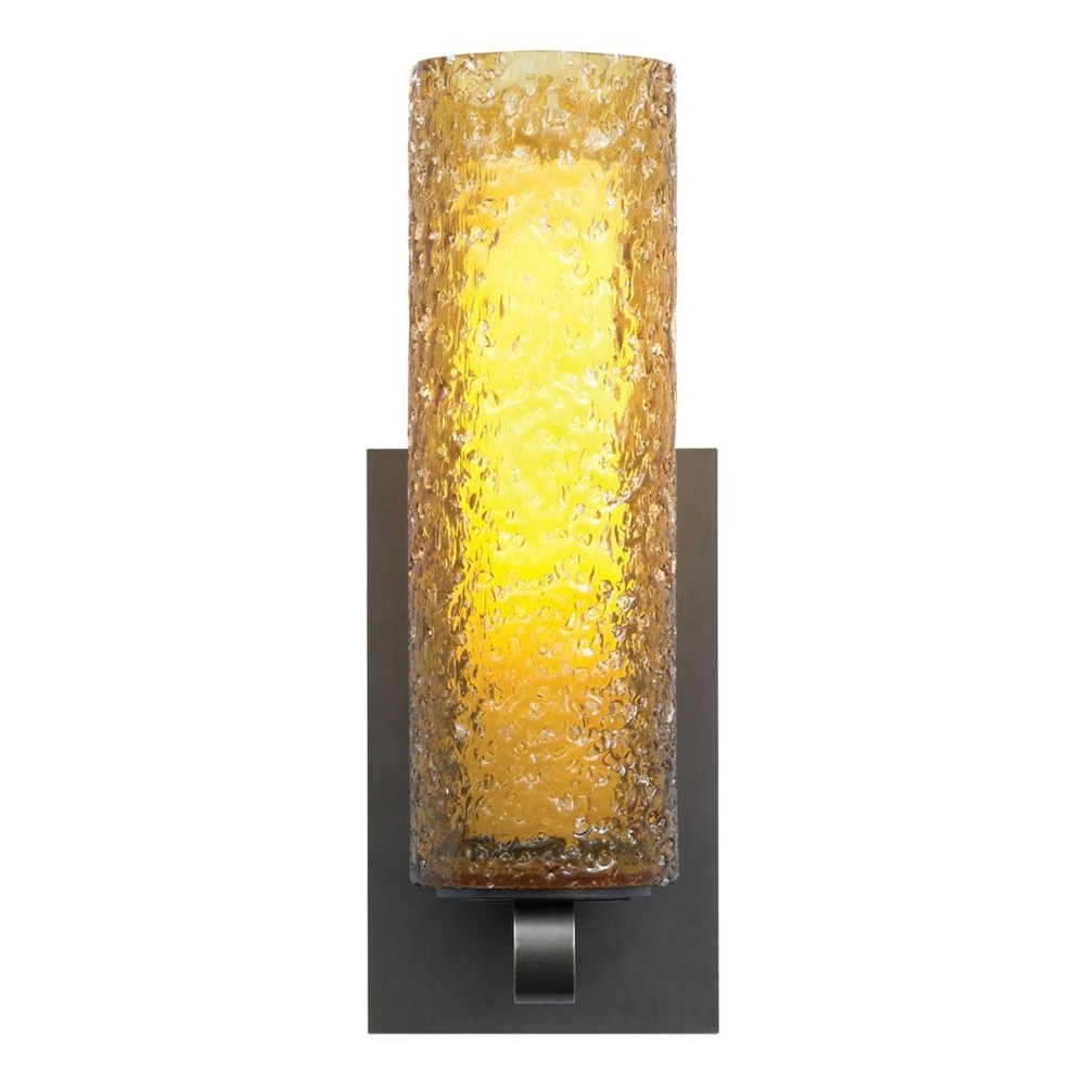 Battery Operated Outdoor Lanterns : The Outrageous Best Yellow Wall for Yellow Outdoor Lanterns (Image 4 of 20)