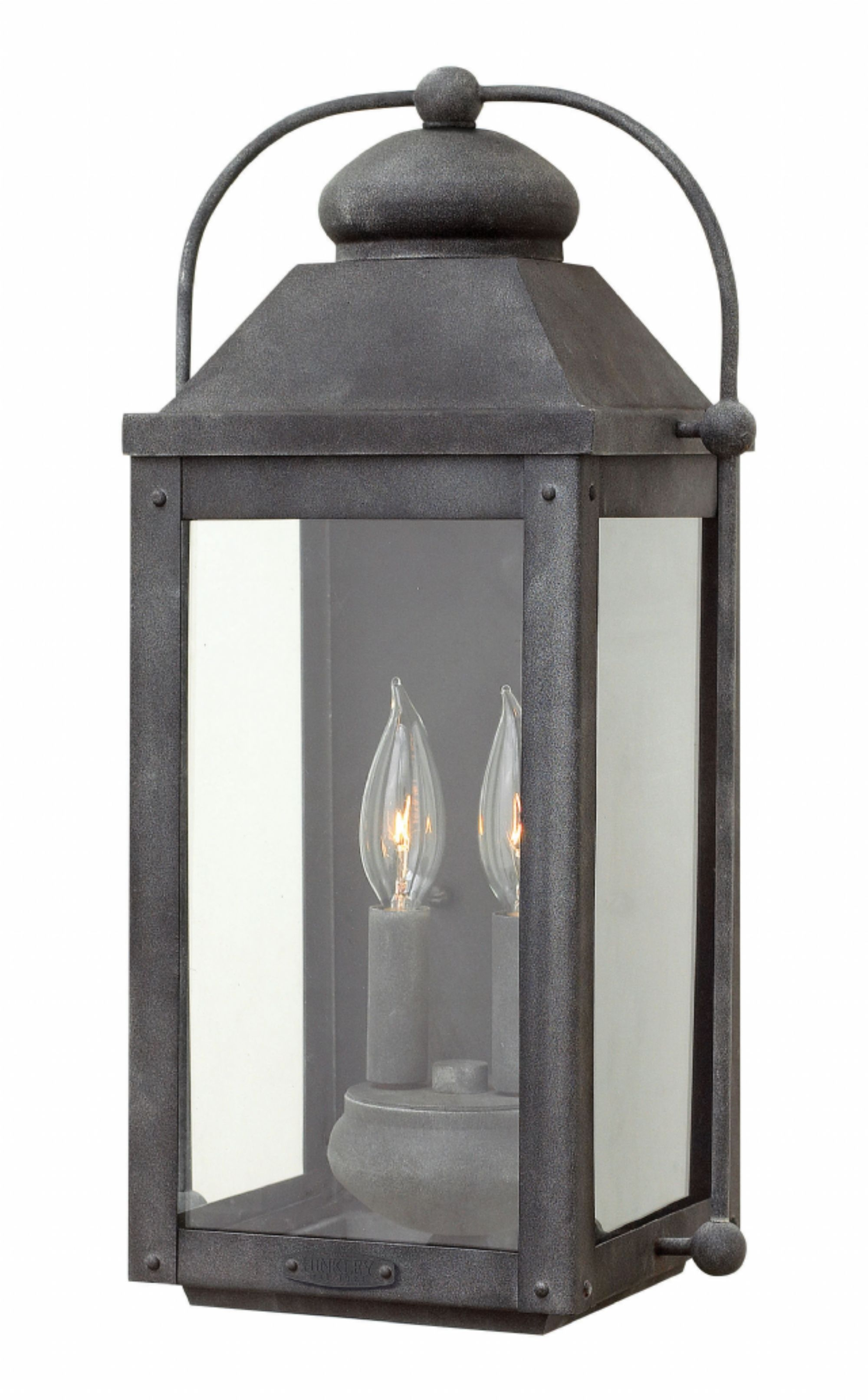 Battery Wall Sconce | Wall Sconces Ideas Floral | Pinterest with regard to Outdoor Lanterns Lights (Image 1 of 20)