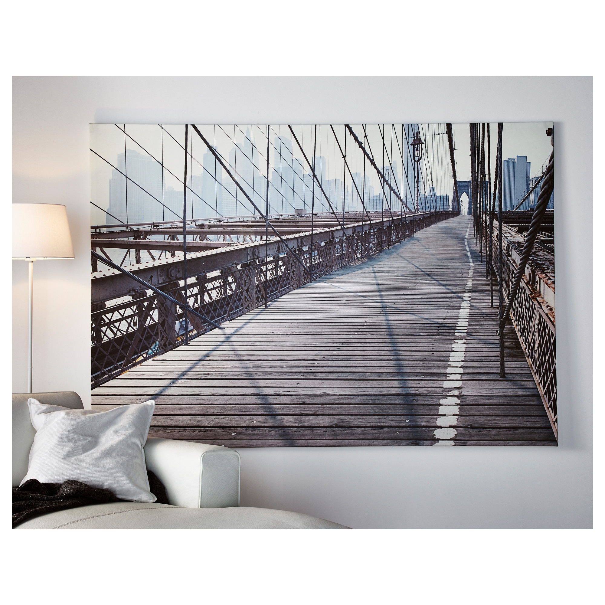 Beautiful Design Ideas Ikea Wall Art Canvas Home Remodel Fancy Idea Inside Ikea Canvas Wall Art (View 3 of 20)