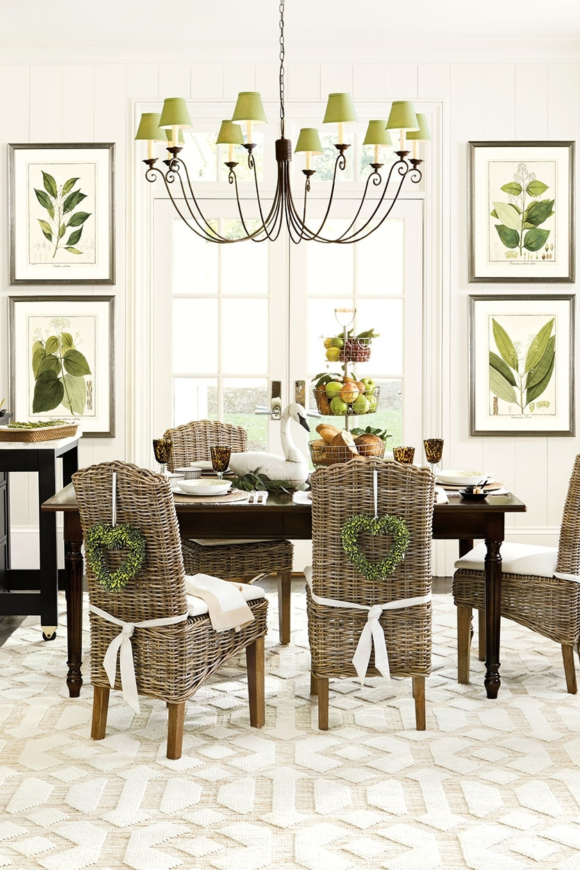 Beautiful Dining Room Wall Art – Dining Room Art | Pracmatic Within Dining Room Wall Art (View 14 of 20)