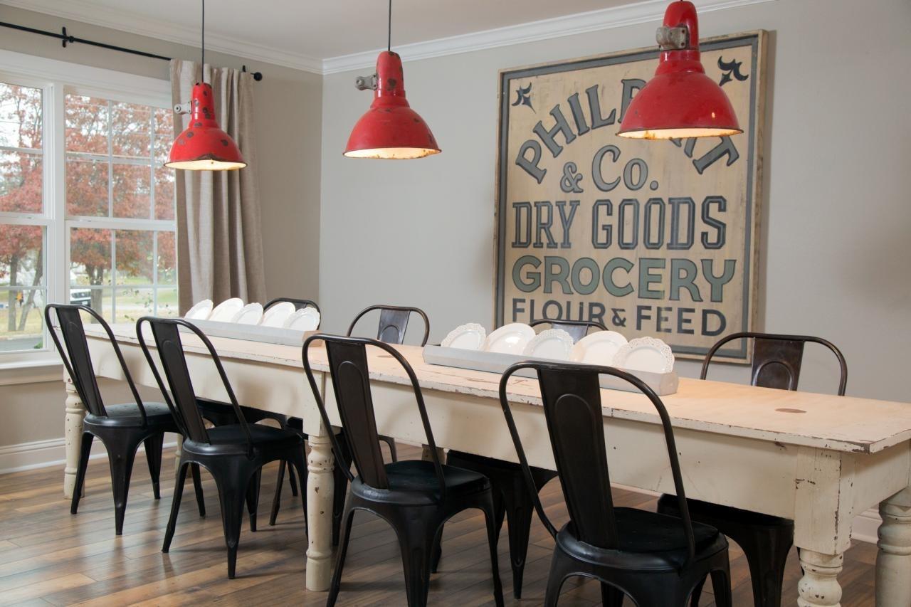 Beautiful Dining Room Wall Art Ideas – Kunuzmetals For Dining Room Wall Art (View 2 of 20)