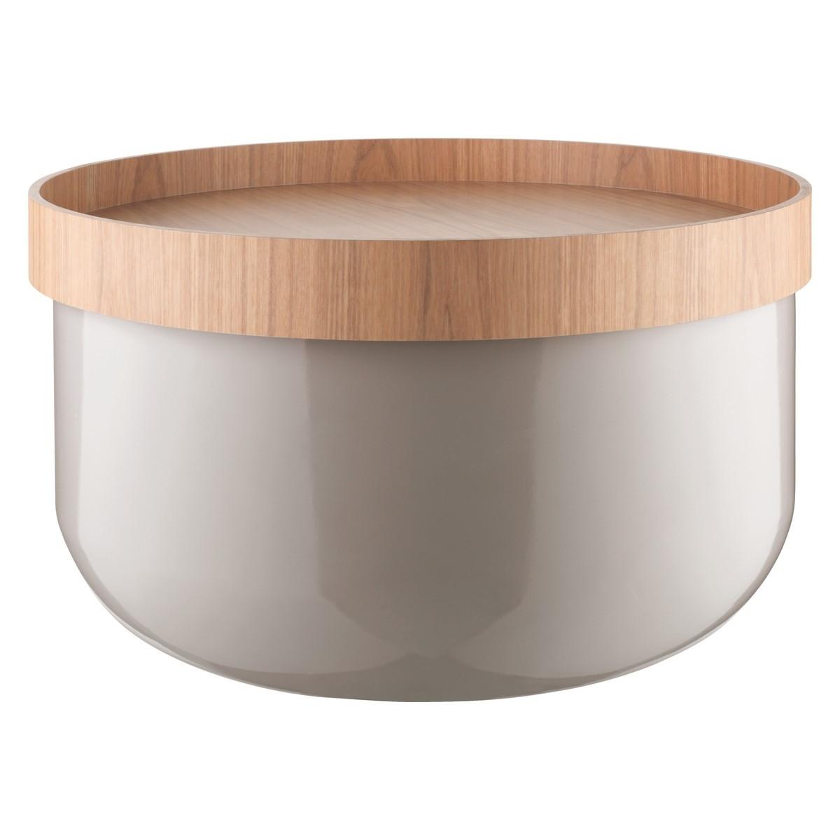 Bert Mushroom Storage Coffee Table | Buy Now At Habitat Uk With Shroom Large Coffee Tables (View 5 of 30)