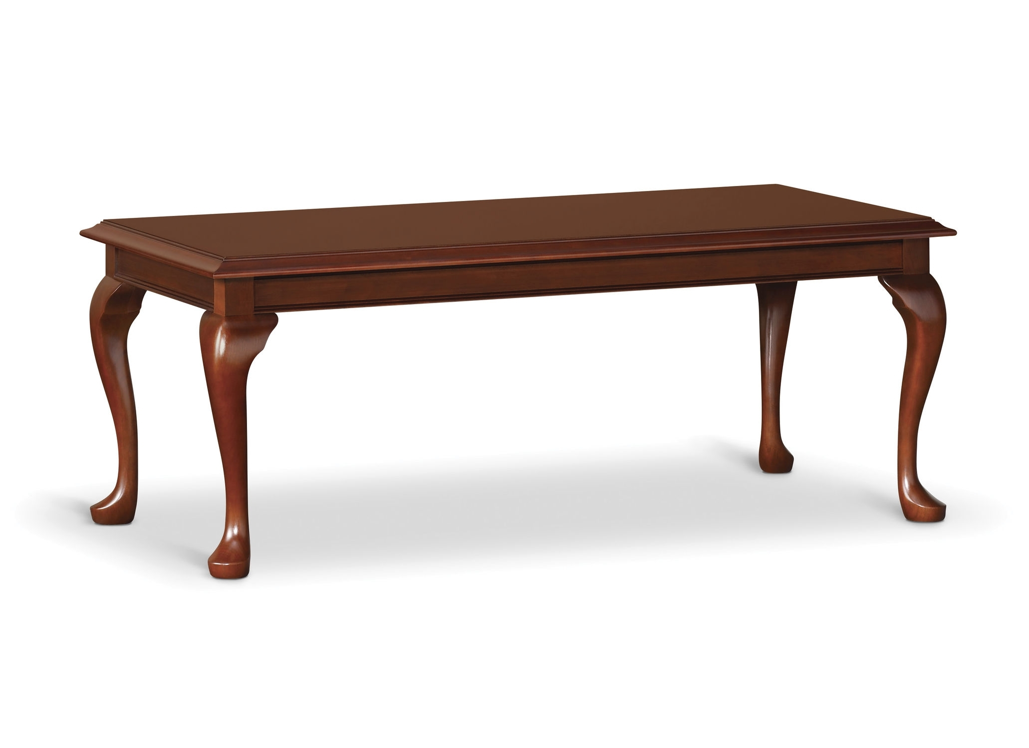 Best Elegant Coffee Tables With Coffee Table Ultimate Traditional for Traditional Coffee Tables (Image 5 of 30)