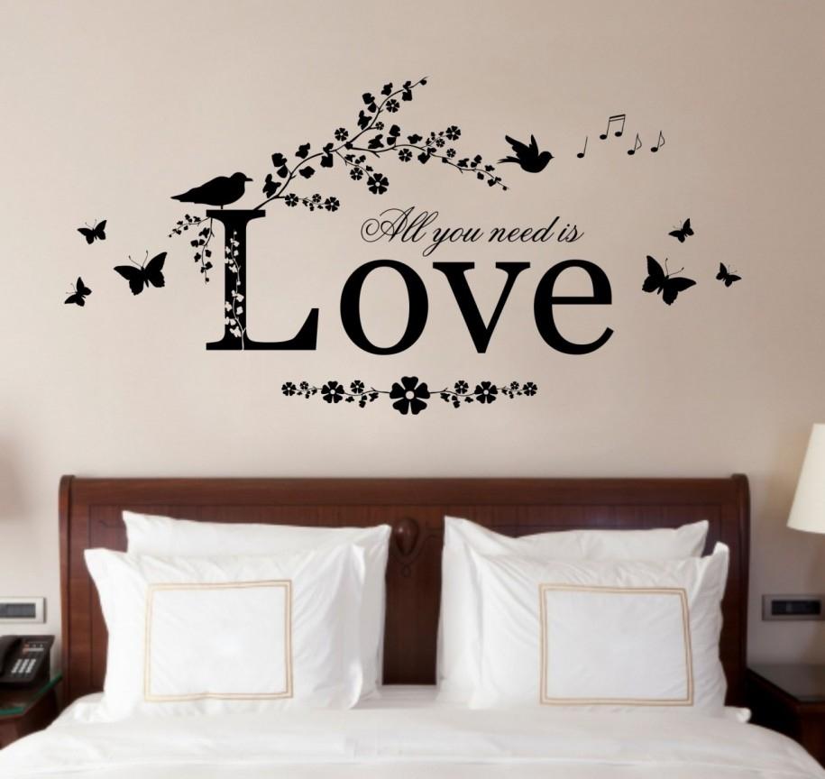 Best Ideas Wall Art Decor | Jeffsbakery Basement & Mattress inside Art for Walls (Image 4 of 20)