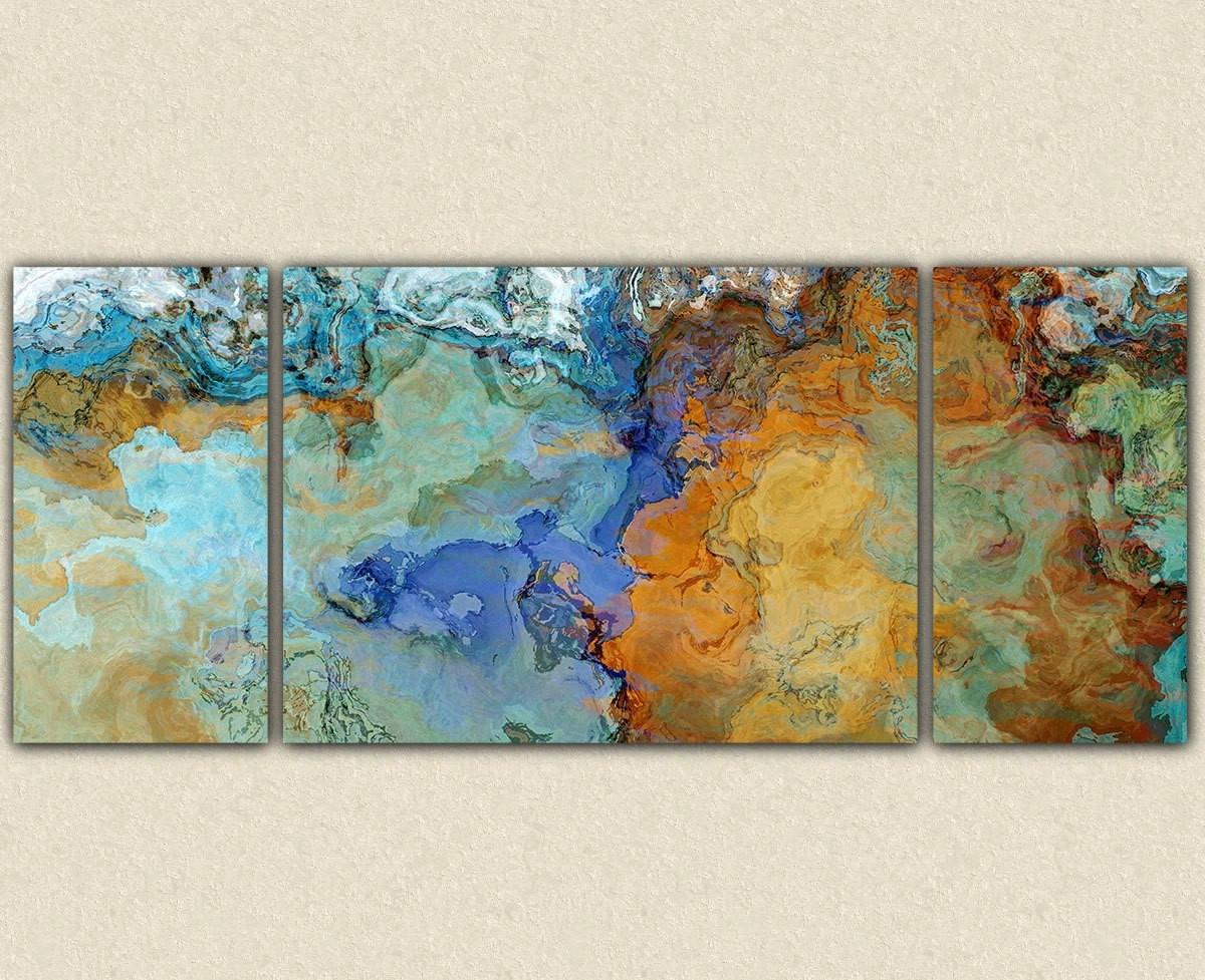 Best Of Large Abstract Wall Art – Kunuzmetals Intended For Large Abstract Wall Art (View 11 of 20)