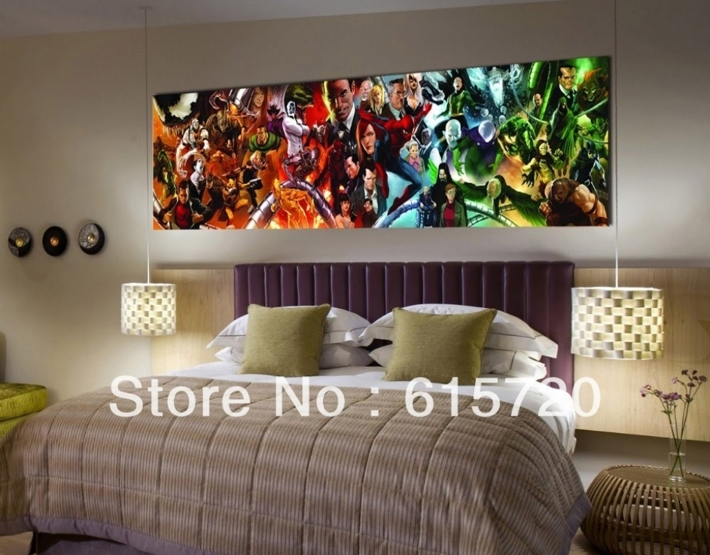 Big Canvas Wall Decor Great Big Canvas Big Wall Art Canvas Prints In Cheap Large Wall Art (View 8 of 20)