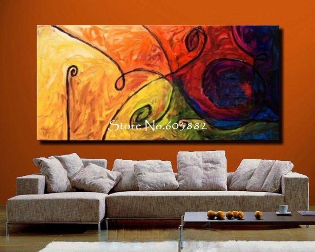 Big Canvas Wall Decor Wall Art Beautifull Gallery Discount Wall Art For Discount Wall Art (View 7 of 20)