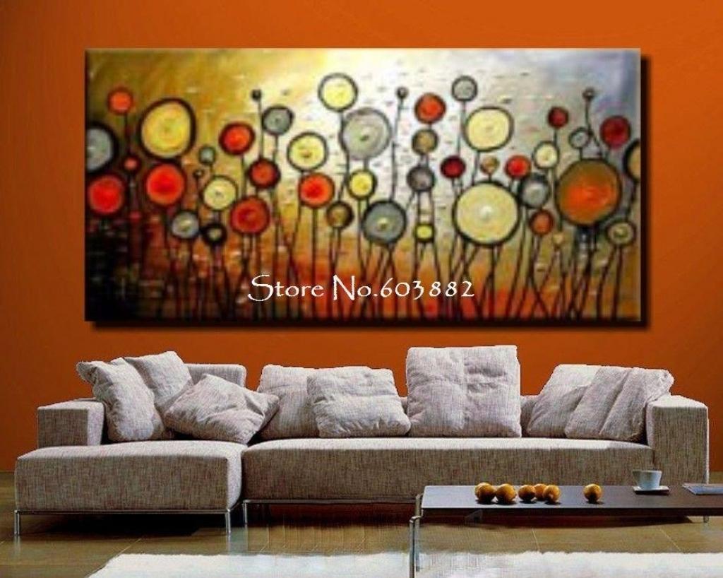 Big Canvas Wall Decor Wall Art Designs Large Wall Art Cheap For Home regarding Cheap Wall Art (Image 5 of 20)