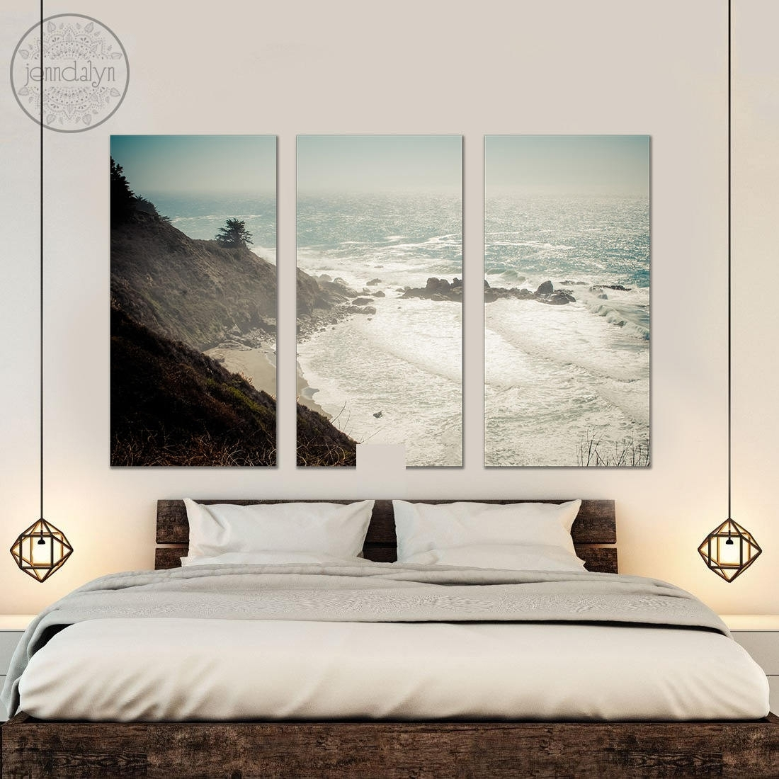 Featured Photo of California Wall Art