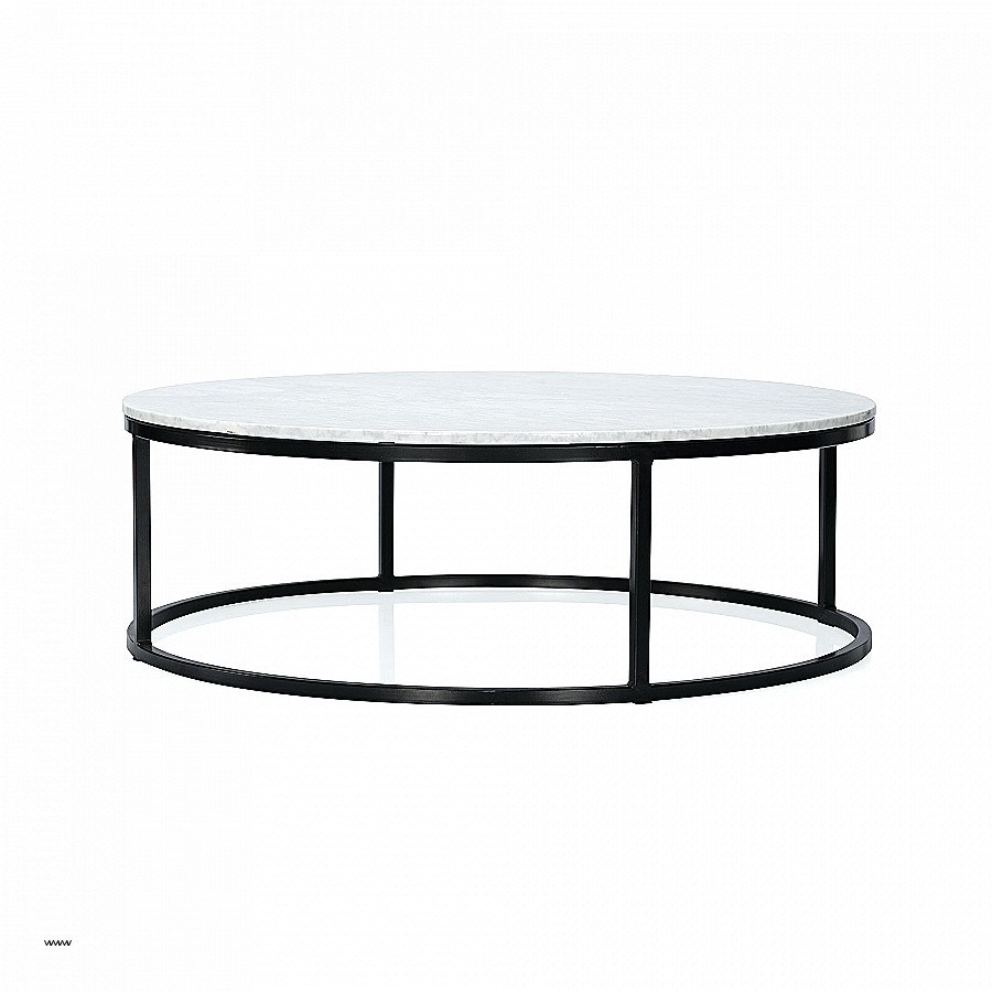Black Marble Coffee Table Australia - Coffee Table Ideas within Intertwine Triangle Marble Coffee Tables (Image 8 of 30)