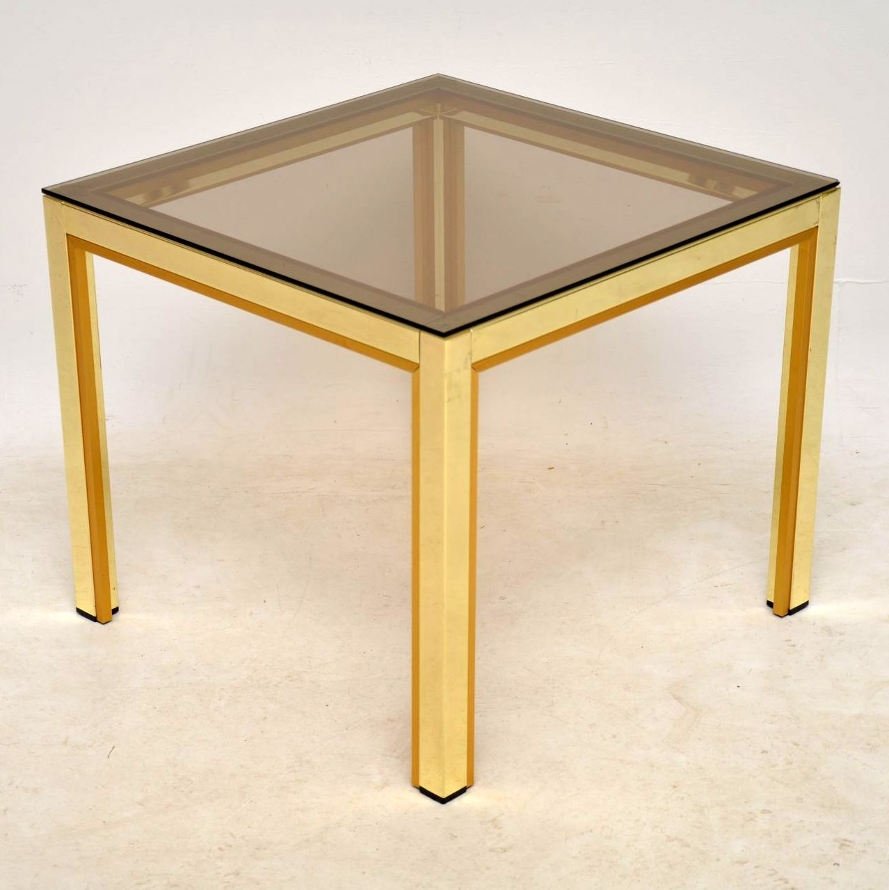 Brass Coffee Tables - Coffee Table Ideas with regard to Darbuka Brass Coffee Tables (Image 8 of 30)